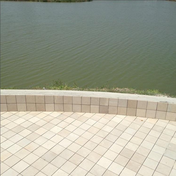 mármol piso texturado martelinado 20x20