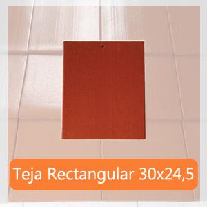 boton-teja-rectangular-30x24