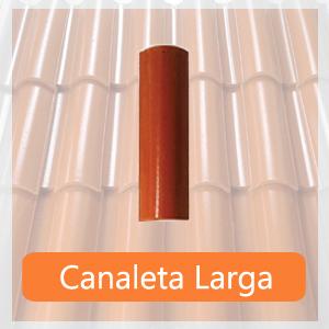 boton-canaleta-larga-nueva